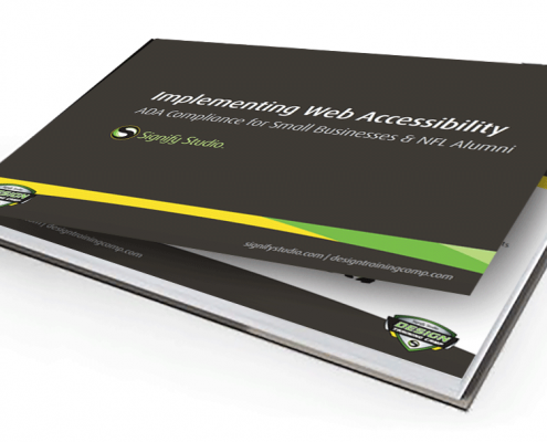 web-design-ada-508-accessibility-compliance5