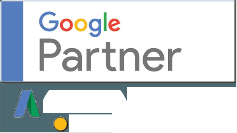 Google Partner Ad Words Certification