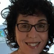 Ellen Goldberg