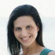 Lori Shuster