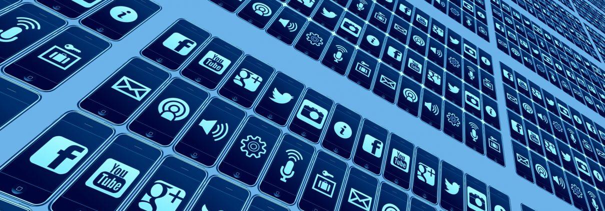 Online Fundraising Strategy Non-Profit Digital Marketing