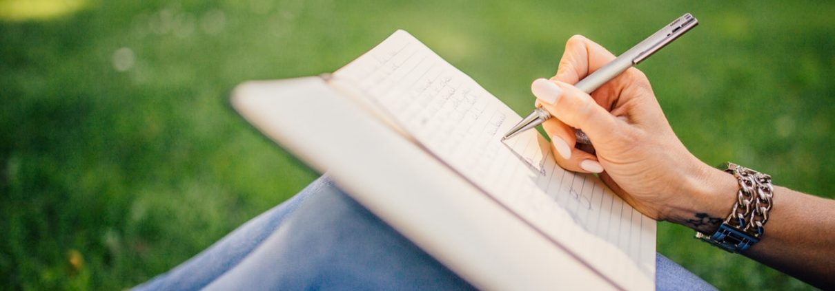 copywriting for non-profits