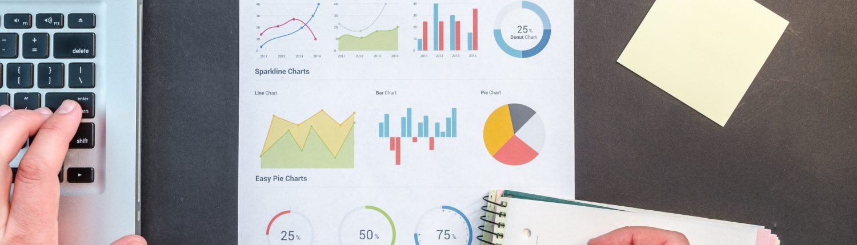 Online Fundraising Strategy Digital Marketing