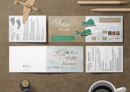 junior-achievement-design-sms-branding